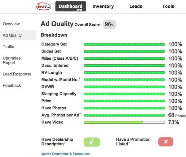 ad-quality-2