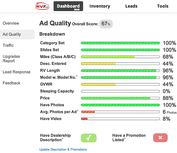 ad-quality