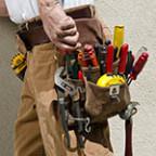 Man-with-toolbelt-150x150
