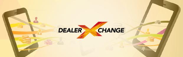 dxc-post1-header